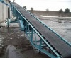 Kexing Brand Belt Conveyor
