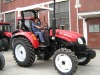 wheeled tractor LOVOL M804-AA