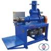 EPS Thermo Recycling machine | styrofoam machine