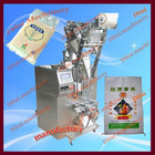 Automatic Packaging Machine With CE Certificate
