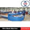 Steel Wire Mesh Welding Machine (3D Panel machine)