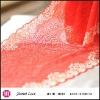 Hot knitting lace 50610