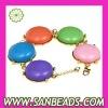 Hot Sale Bubble Bracelet Wholesale