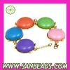 Hot Sale Bubble Bracelet Wholesale