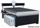 NC-B1212 wood cnc router