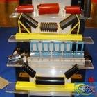 Conveyor Roller For Belt Conveyor
