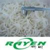 IQF Onion Slice