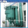 Machinery Dust Collector Bag Filter