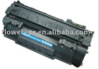 comaptible toner cartridge for CANON 308
