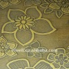 VWP-1027B Embossed decorative panel (Sculpture decorative board)