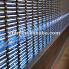 Wall Cladding Decorative Wire Mesh (manufacturer)