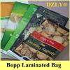Woven Bag 10kg Potatoes Bag