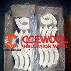 1000 Calcium Silicate Board in cartons