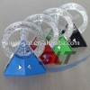 SLT-5580 Multipurpose Led Rechargeable fan light
