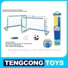 Football goal / Soccer boal set for kids