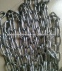 hot sale 304 stainless steel chain