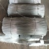 Low price Galvanized Straight & Cutting wire