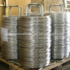 A MANUFACTURE OF STAINLESS STEEL WIRE 304,316
