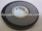 vinyl adhesive tape NO.223
