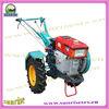 15HP two-wheels Walking tractor