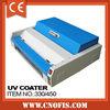 OFIS 450 a3 desktop UV coater