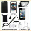 All in 1 accessories for iphone 5