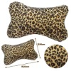Sponge Arm Rest Pillow for Nail Art