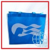 non woven eco -friendly bag