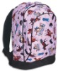 2012 New deisgn backpack