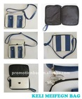 For ipad carrying case bag