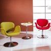 Leisure chair R241