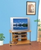 tv stand-2046