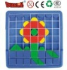 EN 71 Brain Development 3D Building Blocks QL-010(E)