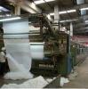 t/c 65/35 45x45 133x72 shirt fabric