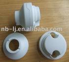 plastic injection BPT lamp part