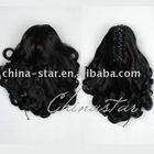 Hair extension #CDE-00019