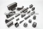 silica sol precision casting parts
