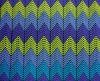 greater demand nylon spandex swimwear fabric printing