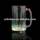 flashing cup,flashing beer cup
