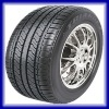 radial car tire 225/55R16