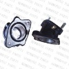 atv spare parts/inlet tube