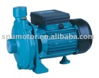SCM2 centrifugal water pump
