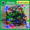 led christmas lights solar led light christmas decoration light