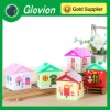 Hot sale mini novelty USB house humidifier Popular air house humidifier warm air humidifier
