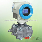 Differential Pressure Transmitter STK336