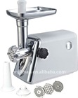 JB-568 Stainless-Steel Meat Grinder