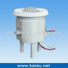 motion sensor switch (KA-S11)