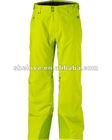 men coat pant designs