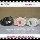 Function Headphone MP3