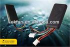 GPS vehicle tracker GT06 smart vehicle tracker